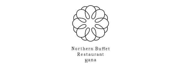 Northern Buffet Restaurant Hana 華